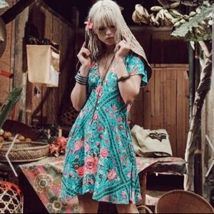 Spell & The Gypsy Collective Dresses - 🦄🌈 Spell Babs playdress 🦄🌈